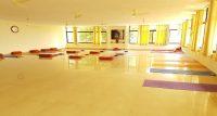 300-hour-yoga-teacher-training-in-india-yoga-alliance.jpg
