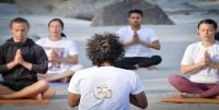 300-hour-yoga-teacher-training-india-rishikesh.jpg