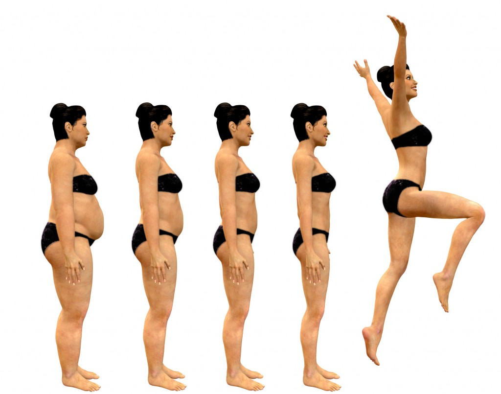 Can yoga help me lose weight even more about yoga ccuart Gallery