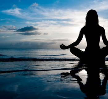 Spiritual practices to help transform your life