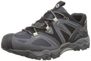 vegan hiking shoes