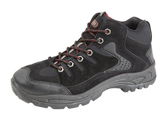 Vegan Boots - DEK Sports