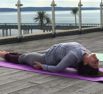mountain pose  tadasana  even more about yoga