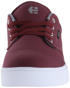 Vegan Skateboard Shoes,