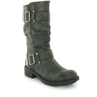 rocketdog terry vegan boots