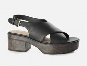 Vagabond Vegan Shoe Noor