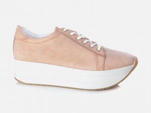 Vagabond Vegan shoe Casey