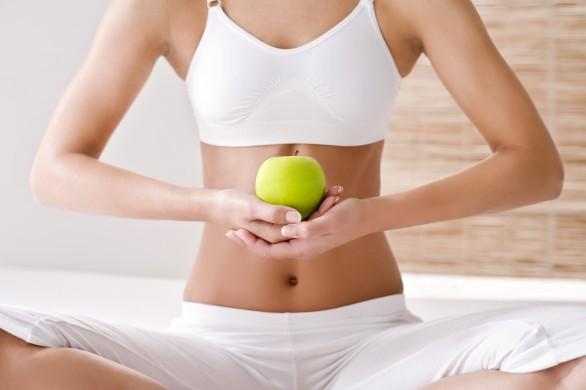 yoga, restorative